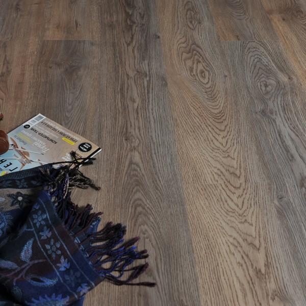 Винил Fine Floor 1333 Дуб Борда