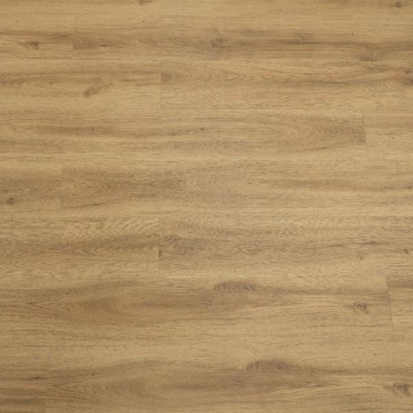 Винил Fine Floor 1409 Дуб Орхус