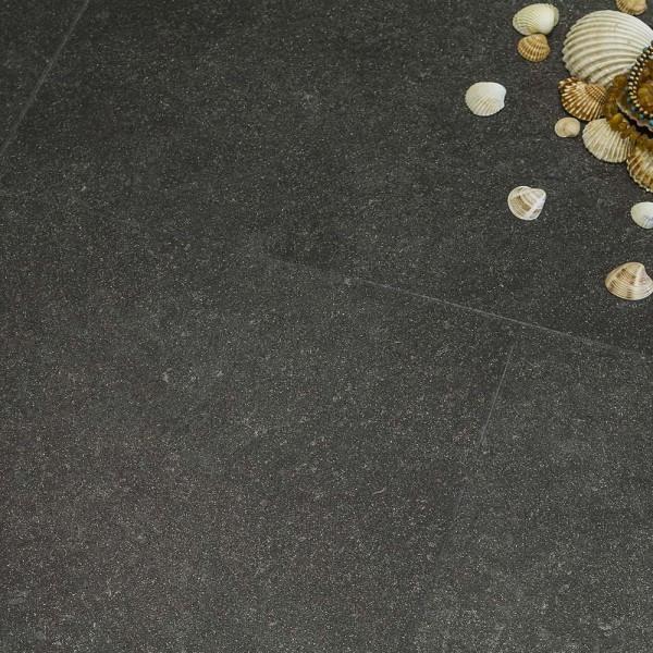 Винил Fine Floor 1492 Лаго Верде