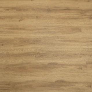 Fine Floor 1509 Дуб Орхус