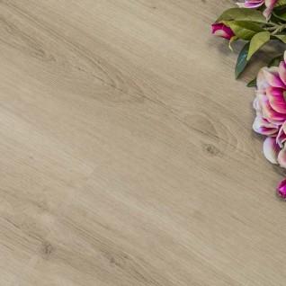 Fine Floor 1515 Дуб Макао