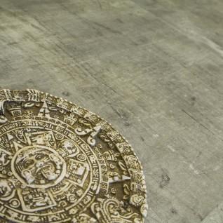 Fine Floor 1541 Джакарта