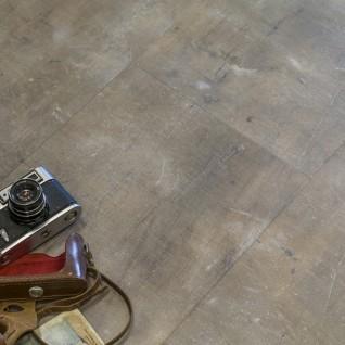 Fine Floor 1542 Бангалор