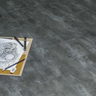 Fine Floor 1545 Дюранго