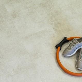 Fine Floor 1553 Шато Де Брезе