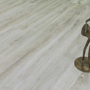 Fine Floor 1563 Венге Биоко