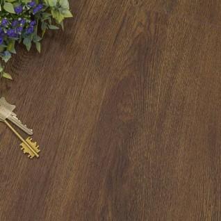 Fine Floor 1575 Дуб Кале
