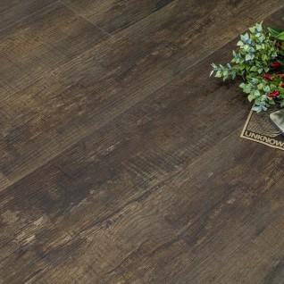 Fine Floor 1585 Сосна Окленд
