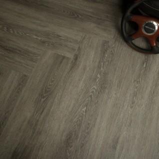 Fine Floor 1814 Франкоршарам