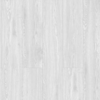 Виниловый ламинат CronaFloor 4V Wood Дуб Белёный ZH-81117-2