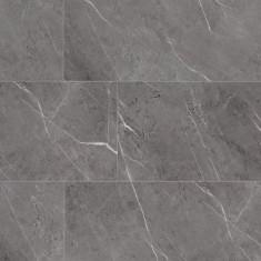 Aquafloor Stone AF3532MST