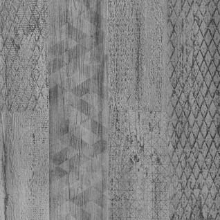 Ламинат Ritter Accent 34 Мемфис темный 34903231