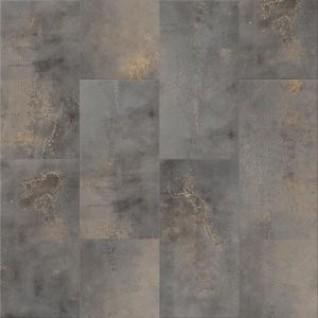 Виниловый ламинат CronaFloor 4V Stone Ормигон BD-1417-01
