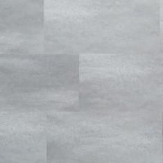 Aquafloor Stone AF3542CST