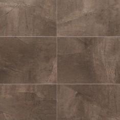 Aquafloor Stone AF3554SST