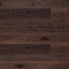 Aquafloor AF8010XL Realwood XL GLUE