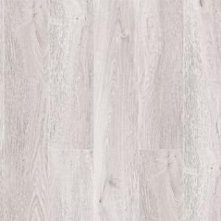 Виниловый ламинат CronaFloor 4V Wood Дуб Серебристый ZH-81126-1