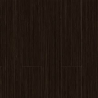 Виниловый ламинат CronaFloor 4V Wood Венге ZH-61018
