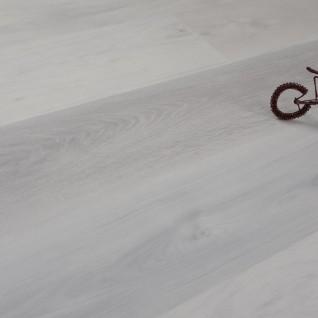 SPC ламинат Evofloor Optima Click - Дуб Снежный
