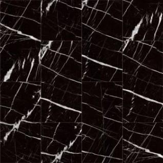 Виниловый ламинат CronaFloor 4V Stone Ноче BD-602-11
