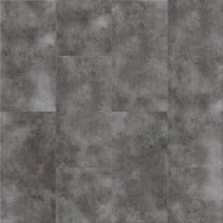 Виниловый ламинат CronaFloor 4V Stone Торнадо Дымчатый BD-1790-10