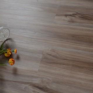 SPC ламинат Evofloor Optima Click - Груша Карамель