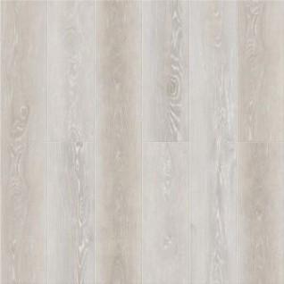 Виниловый ламинат CronaFloor 4V Wood Дуб Мане ZH-82018-5
