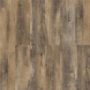 Виниловый ламинат CronaFloor 4V Wood Дуб Мадрид ZH-81124-3