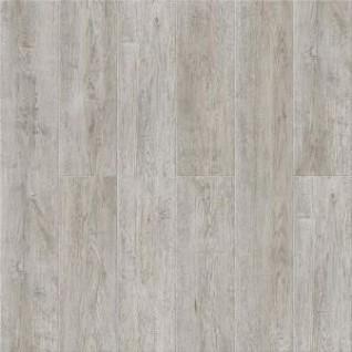 Виниловый ламинат CronaFloor 4V Wood Дуб Флоренция ZH-82017-8