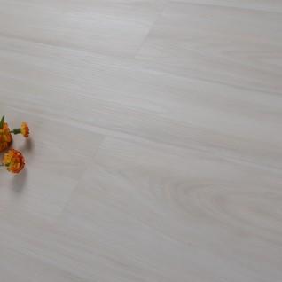 SPC ламинат Evofloor Optima Click - Дуб Ивори