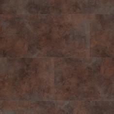 Aquafloor Stone AF6006ST