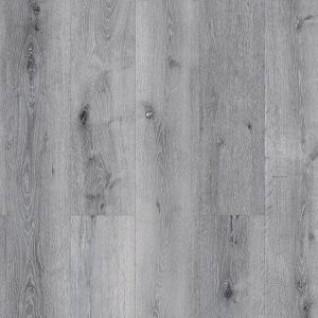 Виниловый ламинат CronaFloor 4V Wood Дуб Серый ZH-82015-8