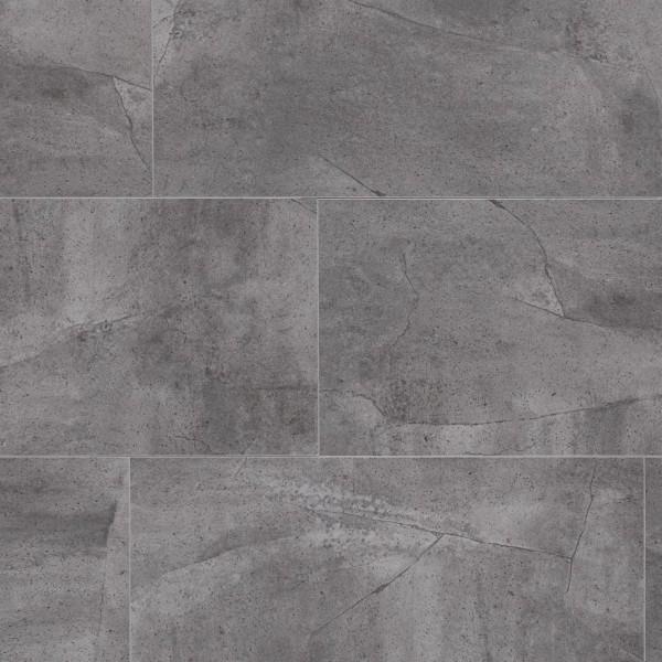 Aquafloor Stone AF3555SST