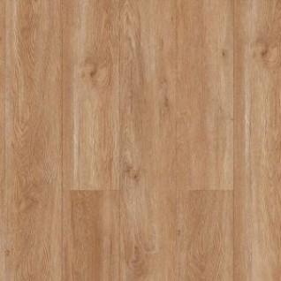 Виниловый ламинат CronaFloor 4V Wood Дуб Монтара ZH-81110-12