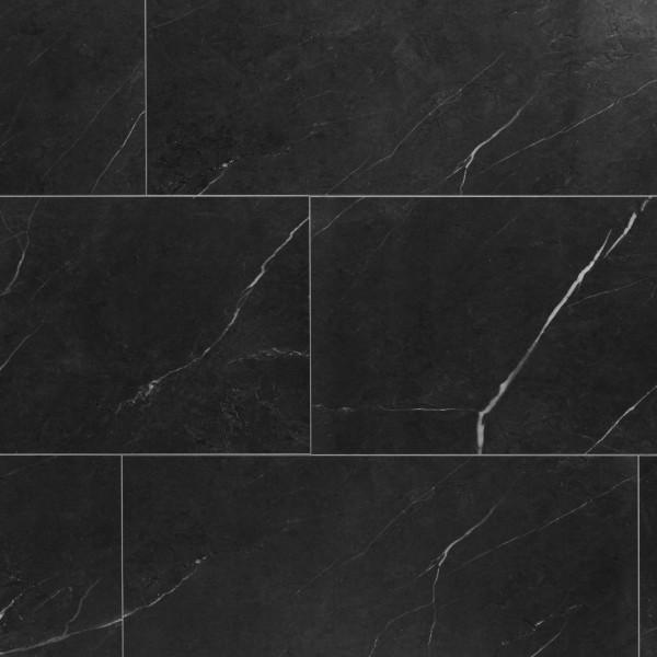 Aquafloor Stone AF3533MST