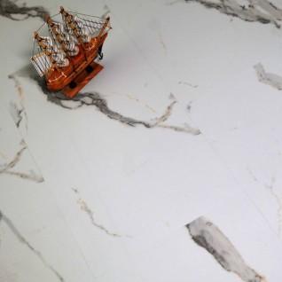 SPC ламинат Evofloor Stone - Stone Olympus