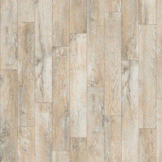 IVC Moduleo Select Dry Back 24130 COUNTRY OAK