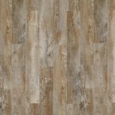 IVC Moduleo Select Dry Back 24277 COUNTRY OAK