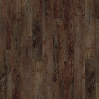 IVC Moduleo Select Dry Back 24892 COUNTRY OAK