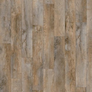 IVC Moduleo Select Dry Back 24958 COUNTRY OAK