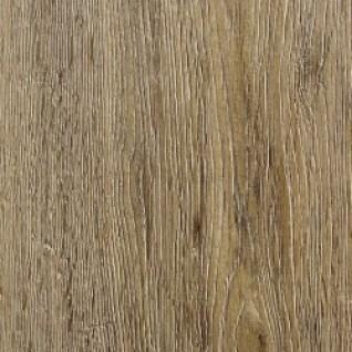 Ламинат Floorwood Expert Дуб Адамс