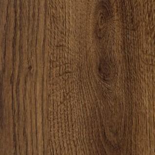 Ламинат Floorwood Profile Дуб Бэкстер