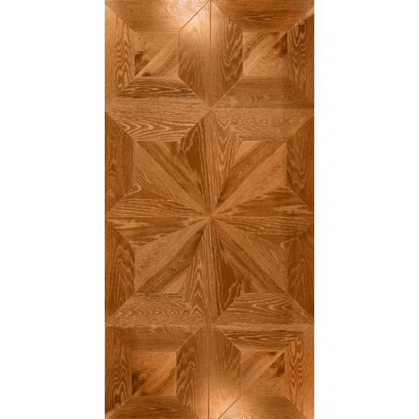 Ламинат Floorwood Palazzo Верона
