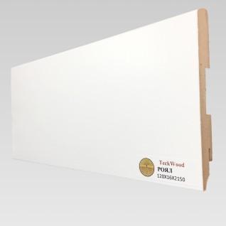 Белый Роял (120х16)