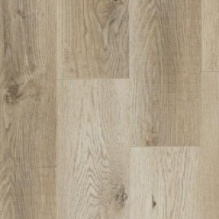 Ламинат Floorwood Balance Дуб Фавикон