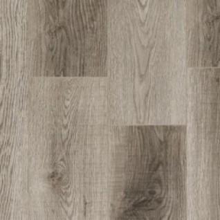 Ламинат Floorwood Balance Дуб Сонора