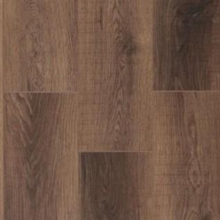 Ламинат Floorwood Balance Дуб Таймори