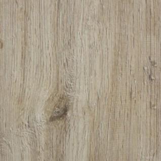 Ламинат Floorwood Expert Дуб Лоуренс