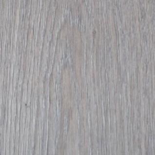 Ламинат Floorwood Estet Дуб Форествиль