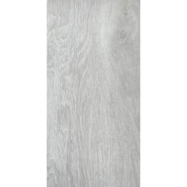 Ламинат Floorwood Profile Дуб Романья